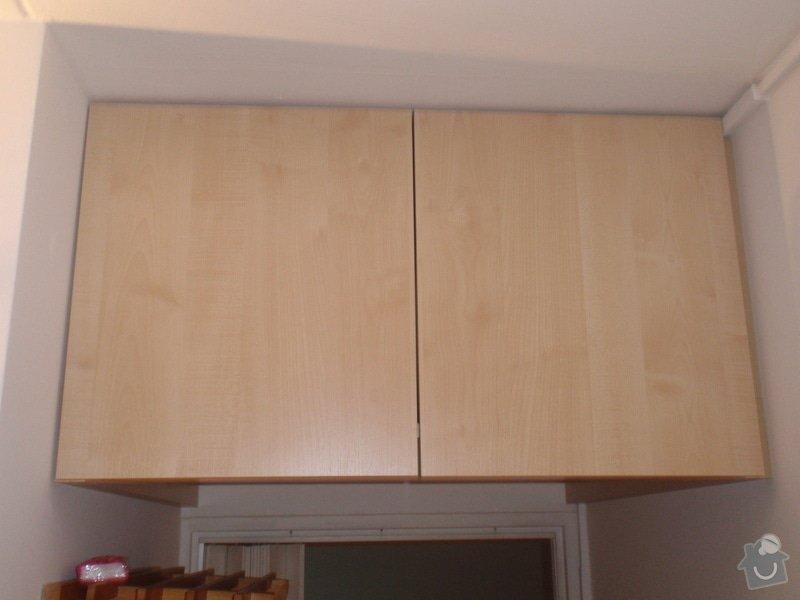 Rekontrukce bytového jádra : P1141045