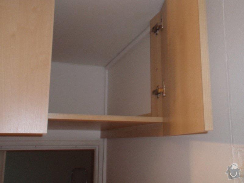 Rekontrukce bytového jádra : P1141046