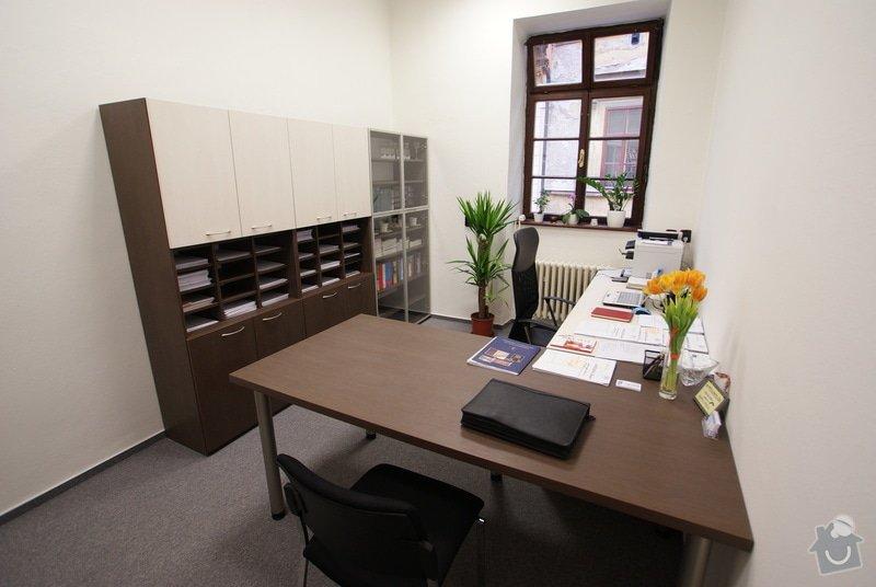 Advokátní kancelář: DSC07156
