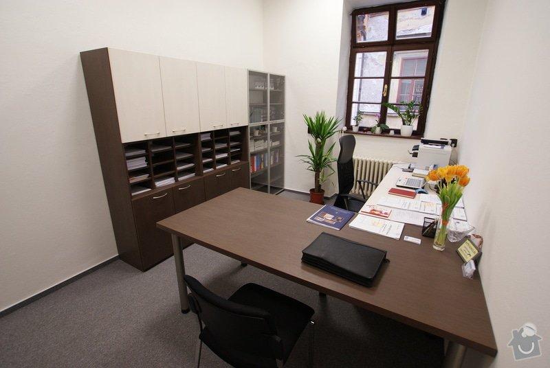 Advokátní kancelář: DSC07158