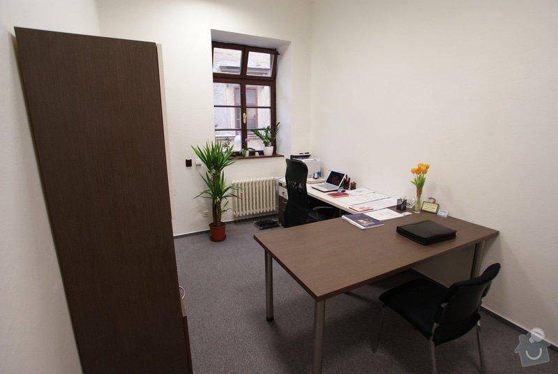 Advokátní kancelář: DSC07159