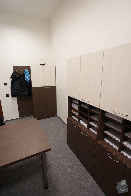 Advokátní kancelář: DSC07160