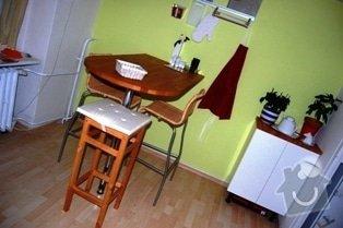 Rekonstrukce bytu: 002_Kitchen_02