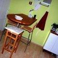 Rekonstrukce bytu 002 kitchen 02