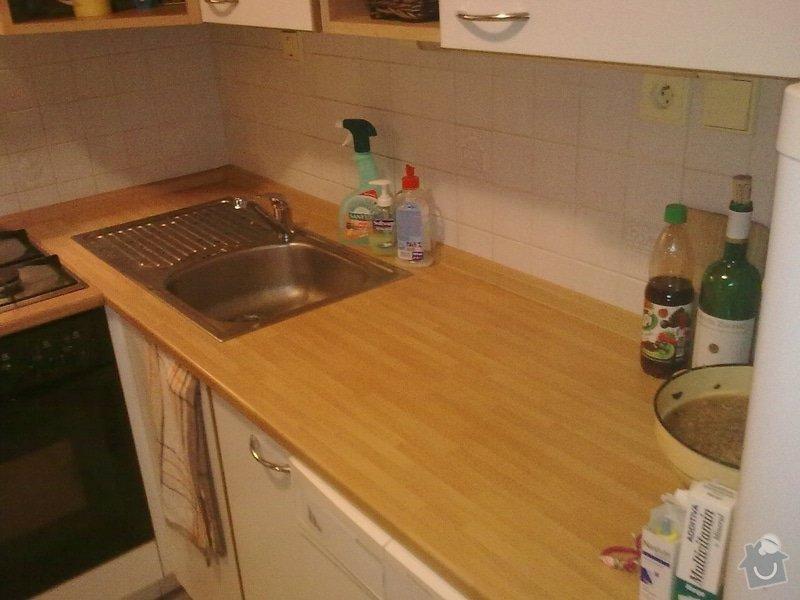 Výměna kuchyňské desky: kuchynska_linka