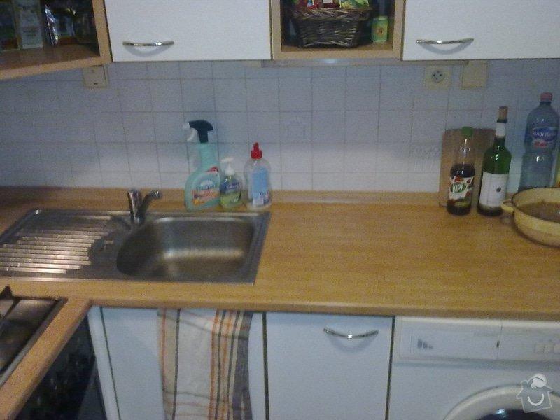 Výměna kuchyňské desky: kuchyn_linka
