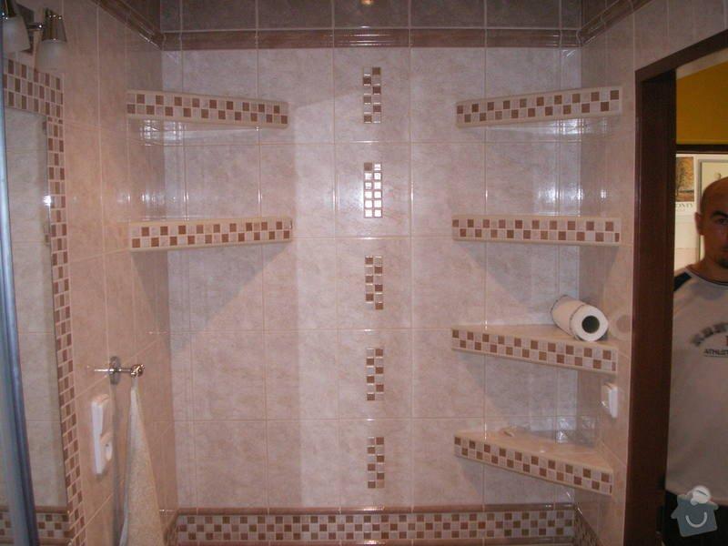 Rekonstrukce koupelny a bytu: Byt_p.Mala_010