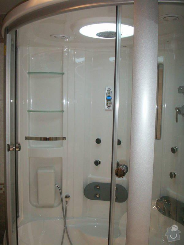 Rekonstrukce koupelny a bytu: Byt_p.Mala_006