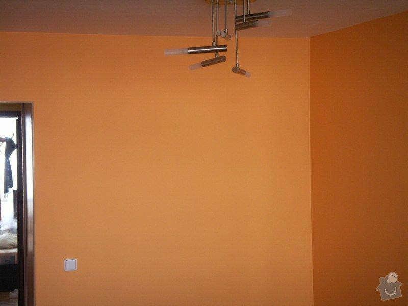 Rekonstrukce koupelny a bytu: Byt_p.Mala_014