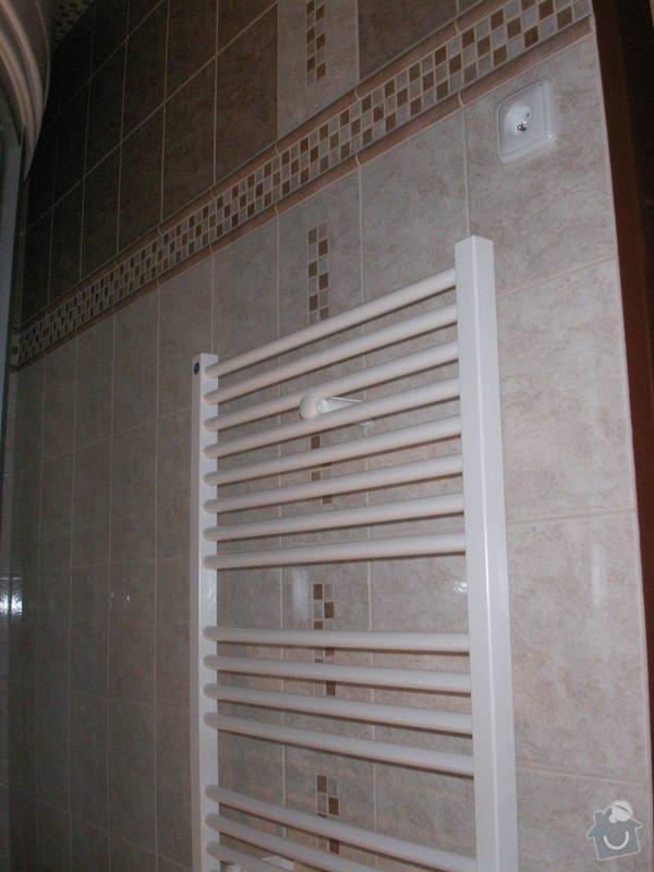 Rekonstrukce koupelny a bytu: Byt_p.Mala_007