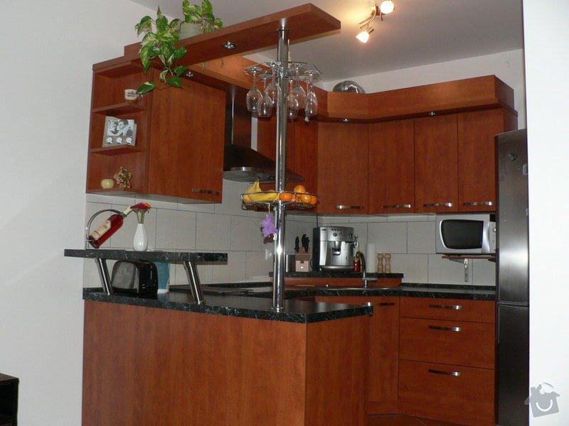Elektroinstalace po novou kuchyň: P1050085