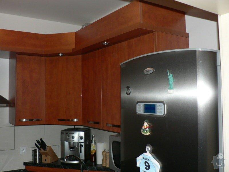 Elektroinstalace po novou kuchyň: P1050094
