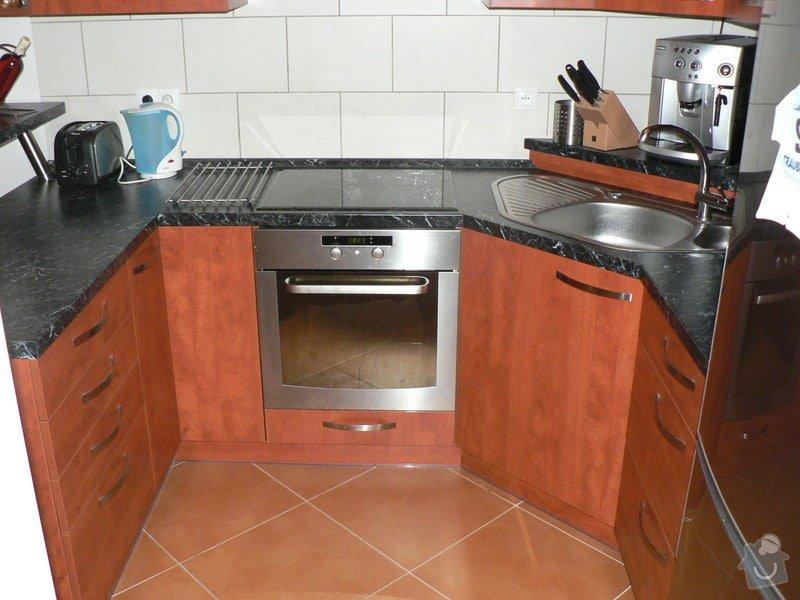 Elektroinstalace po novou kuchyň: P1050090