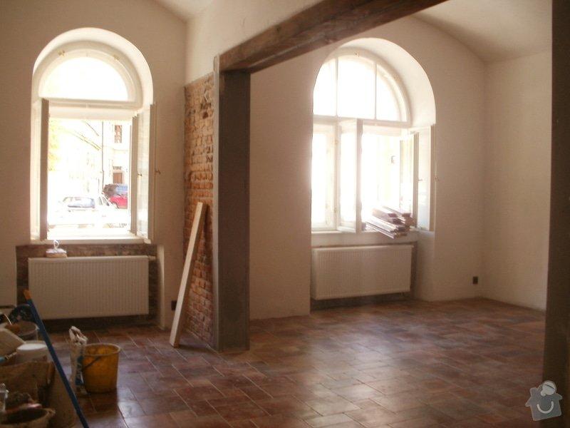 Rekonstrukce bytu: pstrossova_018
