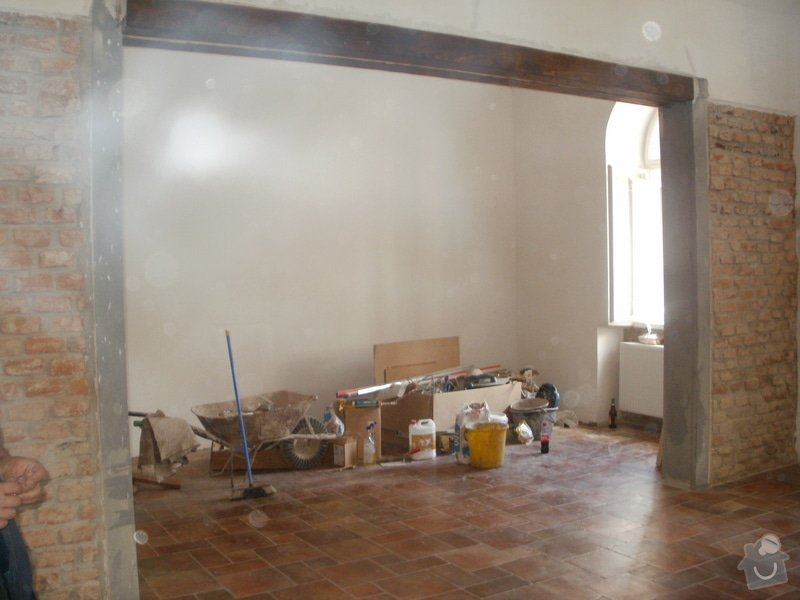 Rekonstrukce bytu: pstrossova_016