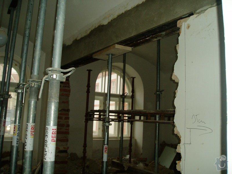 Rekonstrukce bytu: pstrossova_28_3_014