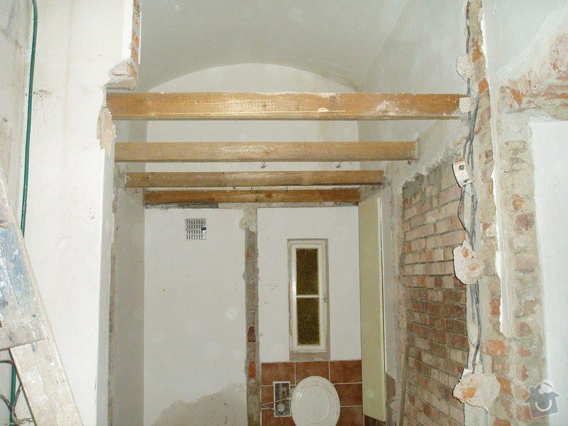Rekonstrukce bytu: pstrossova_28_3_012