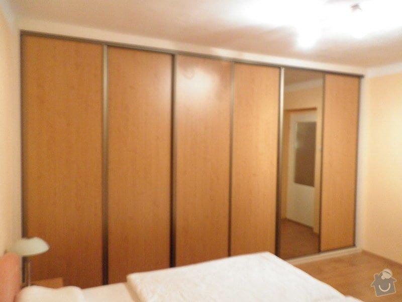 Śatní skříň: P1190043