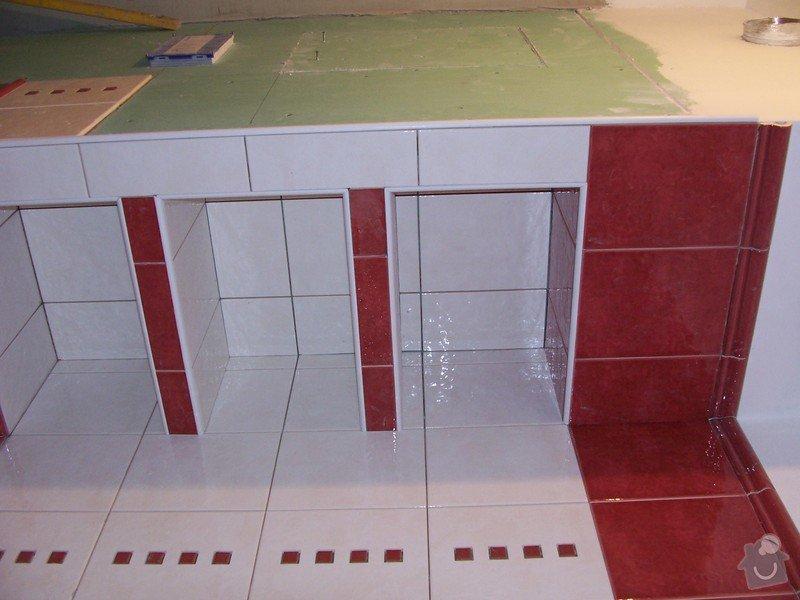 Obklad koupelny: 100_0891