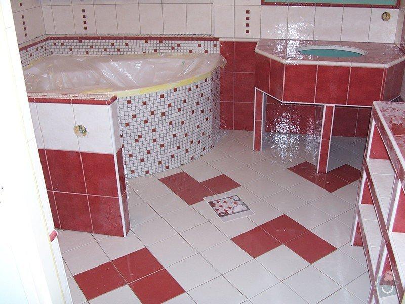Obklad koupelny: 100_0912
