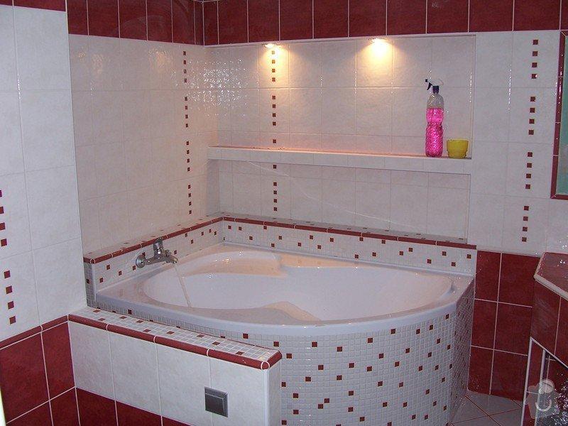 Obklad koupelny: 100_0917