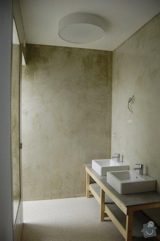 Kompletní rekonstrukce bytu: DSC_0492