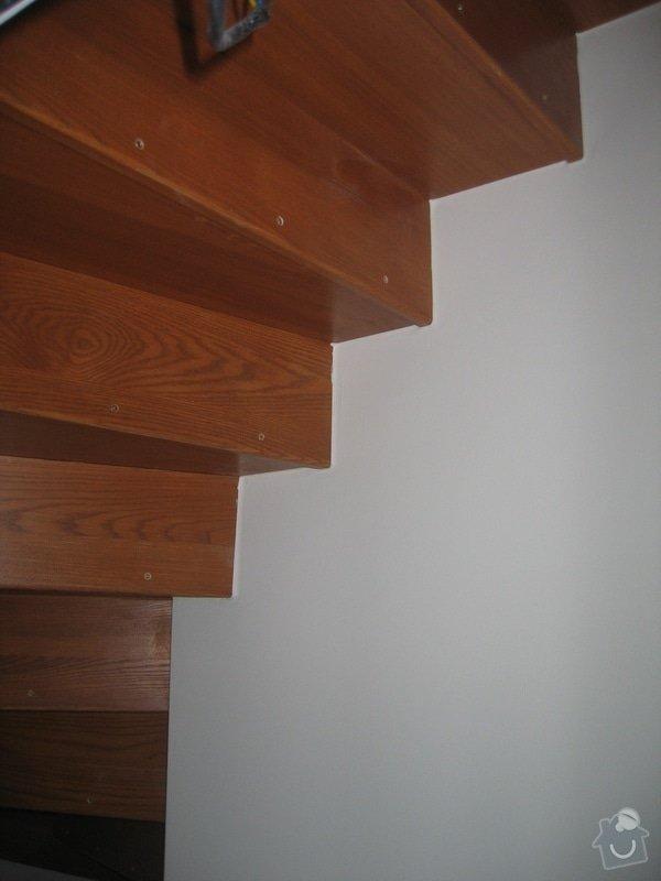 Sádrokartony, podlahy, izolace, zednické práce: IMG_3810