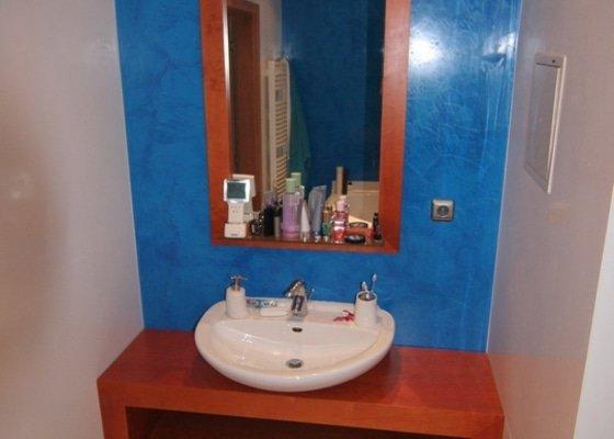 stolek-do-koupelny
