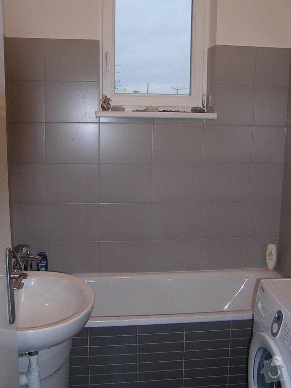 Rekonstrukce koupelny: okno_1