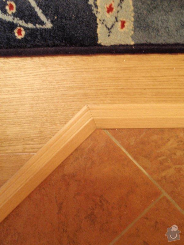 Pokládka dřevěné podlahy: truhlarna_akce_061