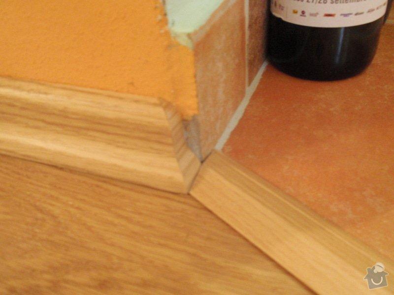 Pokládka dřevěné podlahy: truhlarna_akce_065