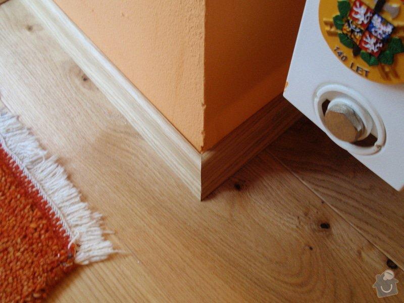Pokládka dřevěné podlahy: truhlarna_akce_066