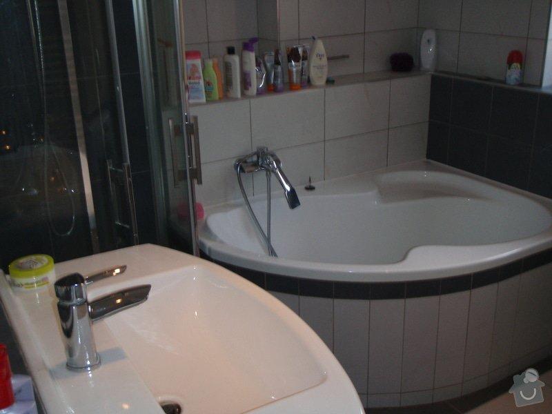 Rekonstrukce celého bytu: P1300189