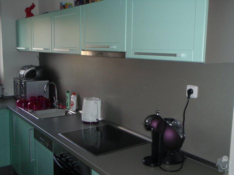 Rekonstrukce celého bytu: P1300159