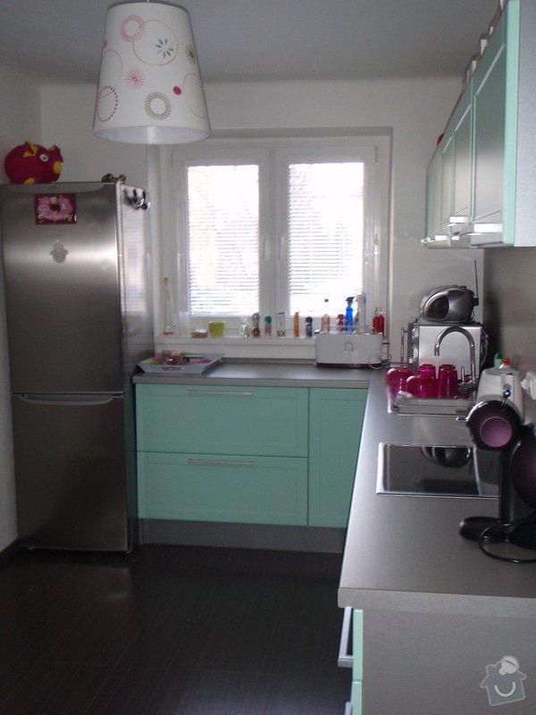 Rekonstrukce celého bytu: P1300164