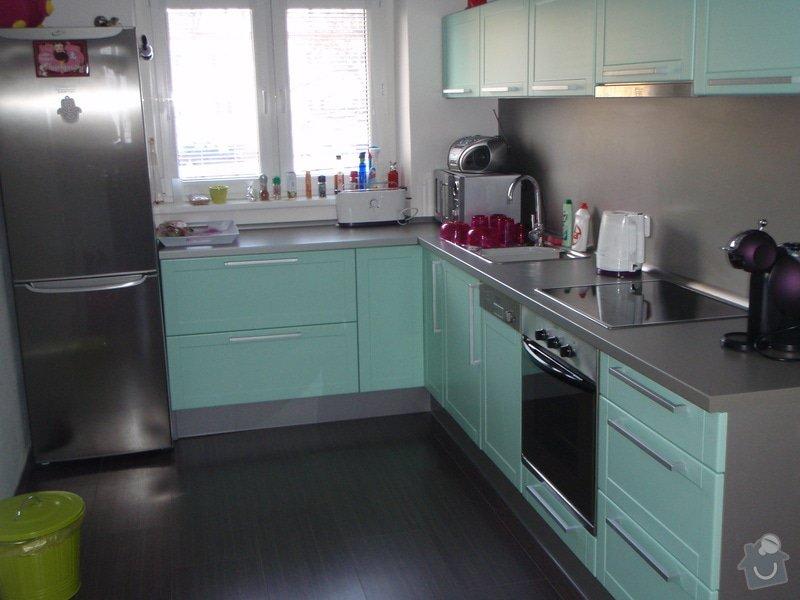 Rekonstrukce celého bytu: P1300165