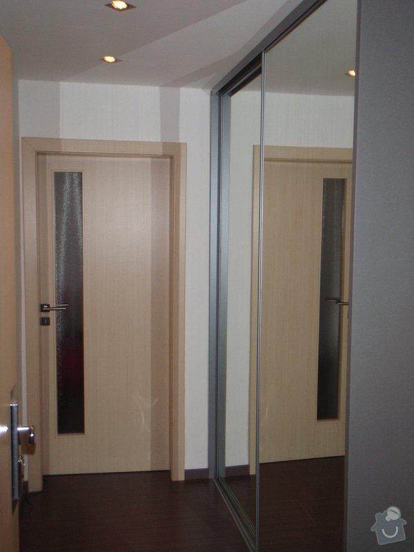 Rekonstrukce celého bytu: P1300174