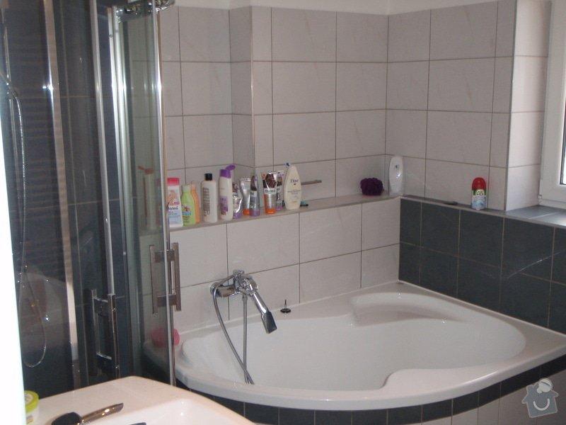 Rekonstrukce celého bytu: P1300179