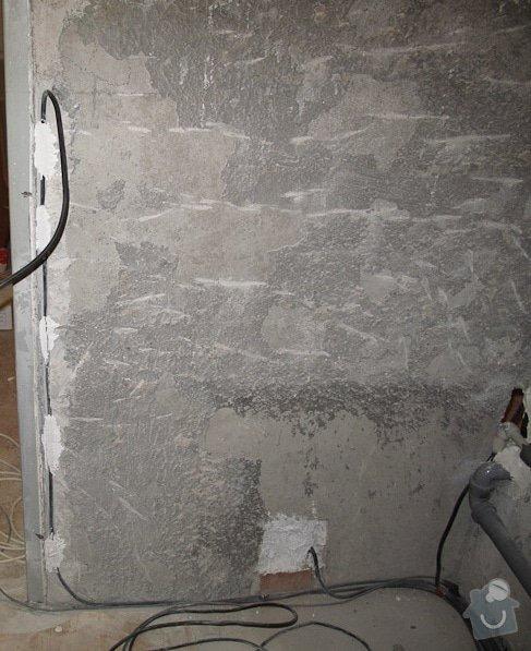 Obklad koupelny: IMG_1078