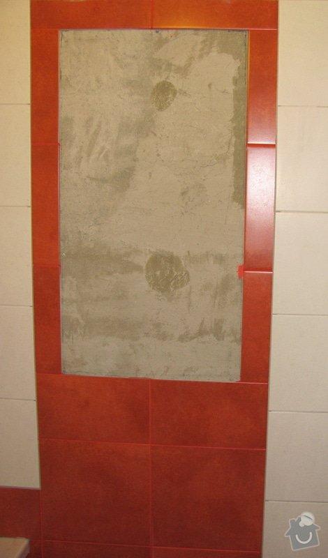 Obklad koupelny: IMG_0336