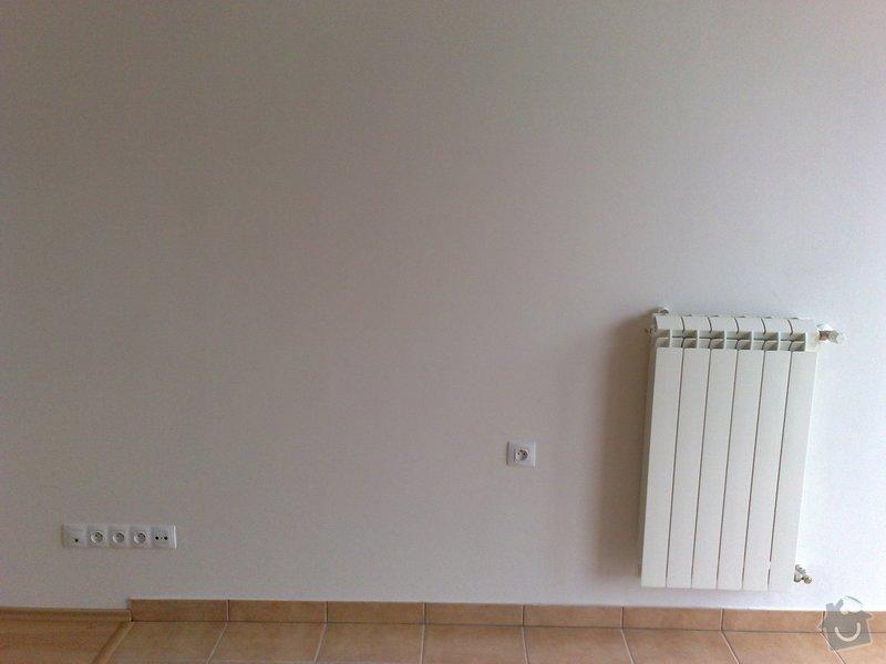Elektroinstalace pro novou kuchyň: 15012011082
