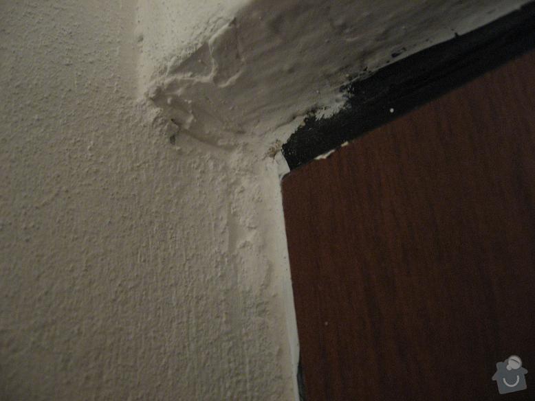 Rekonstrukce koupelny: zednicke-prace-3