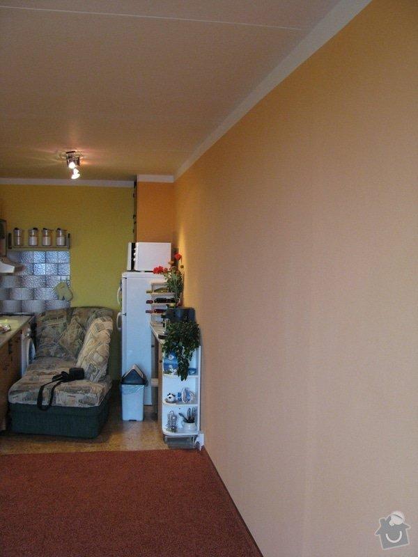 Výroba nábytkových stěn: IMG_0794