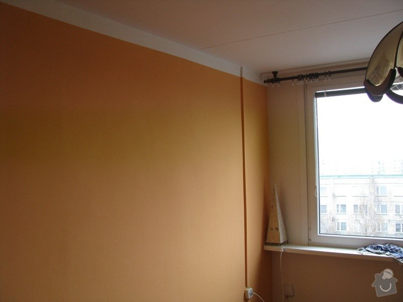 Výroba nábytkových stěn: IMG_0799