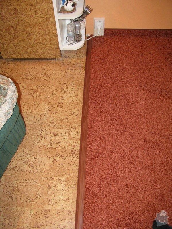 Výroba nábytkových stěn: IMG_0802