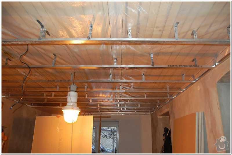 Rekonstrukce rodinného domku: DSC_0003