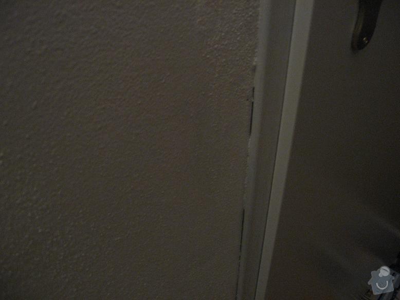 Rekonstrukce koupelny: zednicke-prace-2