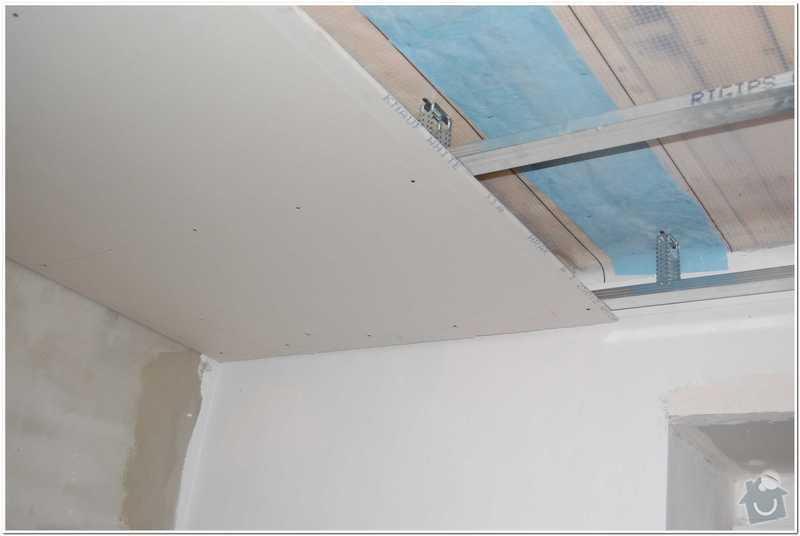 Rekonstrukce rodinného domku: DSC_0015