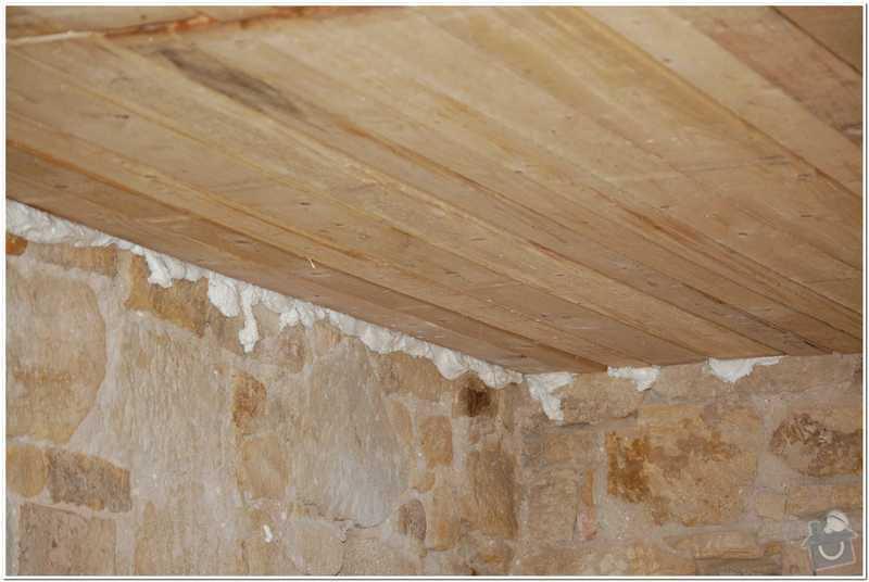 Rekonstrukce rodinného domku: DSC_0130
