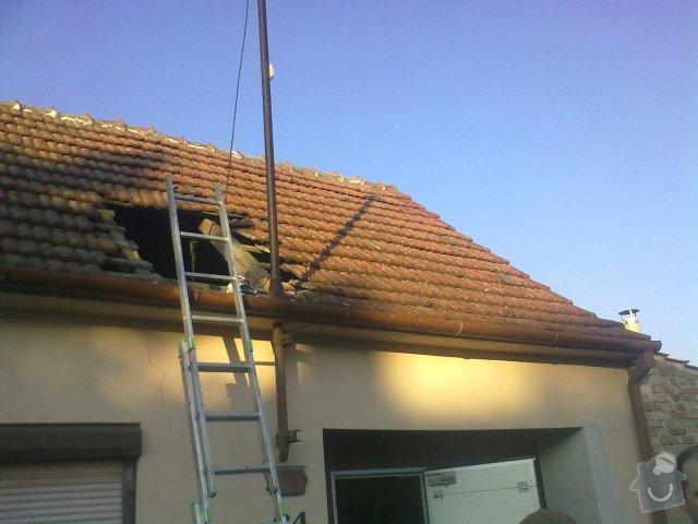 Zhotovení nové střechy: phoca_thumb_l_11102010171